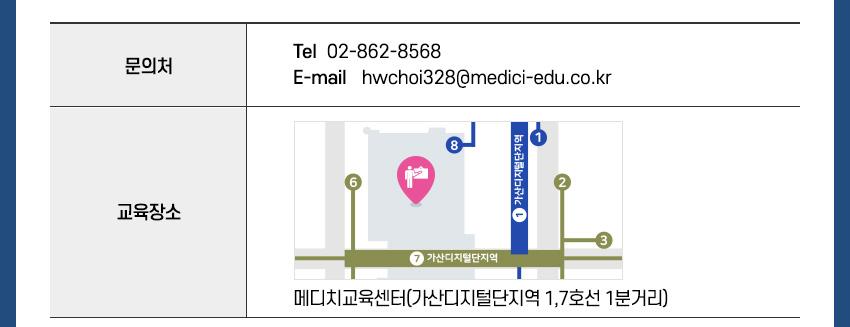 letter_n35-05.jpg
